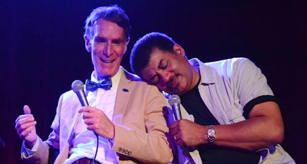 Bill-Nye-and-Neil-deGrasse-Tyson